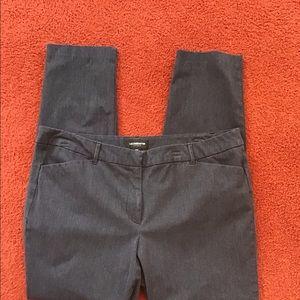 Liz Claiborne Classic Dress Pants 16